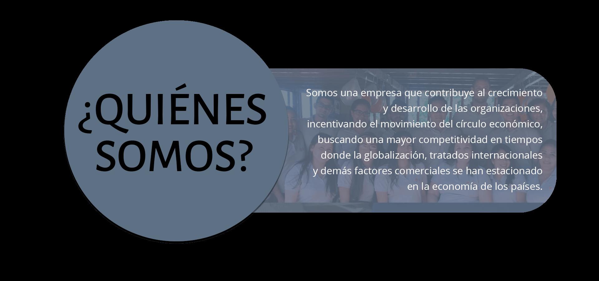 SOMOS (1)